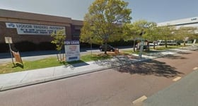 Offices commercial property for lease at 272 Selby Street Wembley WA 6014