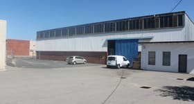 Factory, Warehouse & Industrial commercial property for lease at 9 Fairbrother Street Belmont NSW 2280