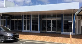 Factory, Warehouse & Industrial commercial property for lease at 5 & 7 Targo Street Bundaberg Central QLD 4670