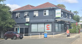 Offices commercial property for lease at 1B/655 Pacific Highway Killara NSW 2071