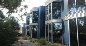 Offices commercial property for lease at Front/41 Lathams Road Carrum Downs VIC 3201