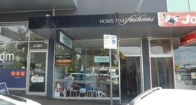 Shop & Retail commercial property for lease at 4/385 Belmore Road Balwyn VIC 3103