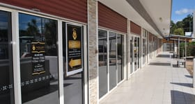 Medical / Consulting commercial property for lease at 5-11 Noel Street Slacks Creek QLD 4127