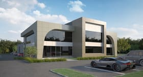 Offices commercial property for lease at 887 Wellington Road Rowville VIC 3178