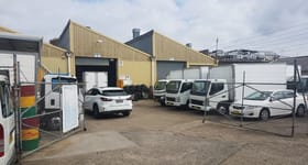 Industrial / Warehouse commercial property for lease at 130 Taren Point Road Taren Point NSW 2229