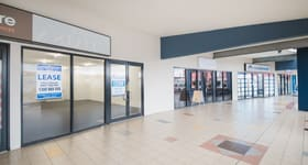 Medical / Consulting commercial property for lease at Shop 3B/235 Musgrave Street Berserker QLD 4701