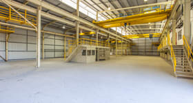 Showrooms / Bulky Goods commercial property for lease at Lot 1, 14-16 Young Street East Maitland NSW 2323