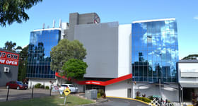 Medical / Consulting commercial property for lease at Medical1/15 Dennis Road Springwood QLD 4127