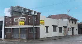 Retail commercial property for lease at Whole Buil/575 Princes Hwy Rockdale NSW 2216