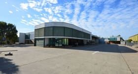 Showrooms / Bulky Goods commercial property for lease at 36-42 Wentworth Place Banyo QLD 4014