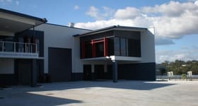 Showrooms / Bulky Goods commercial property for lease at 3/115 Bluestone Circuit Seventeen Mile Rocks QLD 4073