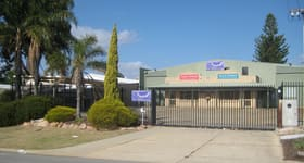 Factory, Warehouse & Industrial commercial property for lease at 24 Kembla Way Willetton WA 6155
