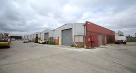 Industrial / Warehouse commercial property for lease at 3/4 Hayley Street Maddington WA 6109