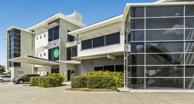 Medical / Consulting commercial property for lease at Suite 5/30 Main Drive Birtinya QLD 4575
