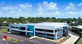 Offices commercial property for lease at 37 Henbury Avenue Casuarina NT 0810