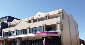 Medical / Consulting commercial property for lease at 690 Brunswick Street New Farm QLD 4005