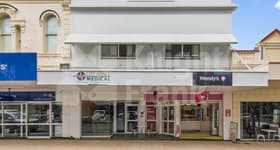Medical / Consulting commercial property for lease at Shop 1/105 East Street Rockhampton City QLD 4700