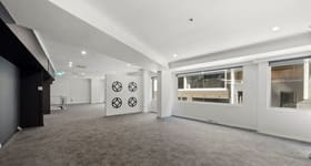 Offices commercial property sold at 20 Poplar  Street Surry Hills NSW 2010