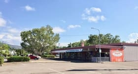 Offices commercial property for lease at 12/16-24 Brampton Avenue Cranbrook QLD 4814