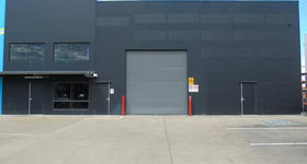 Industrial / Warehouse commercial property for sale at 2/8 Platinum Court Paget QLD 4740