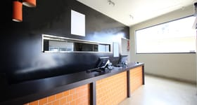 Medical / Consulting commercial property for lease at 6/131 Anzac Avenue Newtown QLD 4350