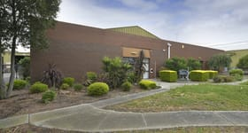 Industrial / Warehouse commercial property for lease at 42-44 Clayton Road Clayton North VIC 3169