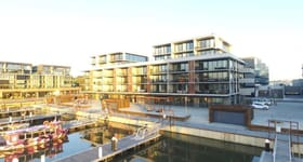 Medical / Consulting commercial property for lease at 4 Trevillian Quay Kingston ACT 2604