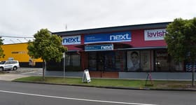 Offices commercial property for lease at 6/68 Jessica Boulevard Minyama QLD 4575