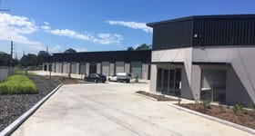 Industrial / Warehouse commercial property for lease at 20 Mayfair Close Morisset NSW 2264