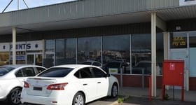 Other commercial property for lease at Unit 3, 16-28 Research Road Pooraka SA 5095