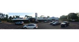 Medical / Consulting commercial property for lease at B3/10 Doris Road Berry Springs NT 0838