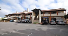 Offices commercial property for lease at Suites 7 & 8, 149 Brebner Drive West Lakes SA 5021