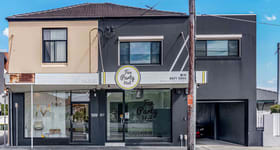 Offices commercial property for lease at 197 Homer Street Earlwood NSW 2206