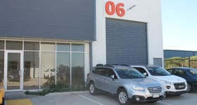 Factory, Warehouse & Industrial commercial property for lease at Unit 4/1225 Koo Wee Rup Road Pakenham VIC 3810
