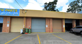 Offices commercial property for lease at 4/14 Timms Court Woodridge QLD 4114