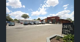 Medical / Consulting commercial property for lease at 100 Hill Street Newtown QLD 4350