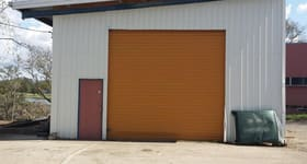 Factory, Warehouse & Industrial commercial property leased at 5L/2 King Street Caboolture QLD 4510