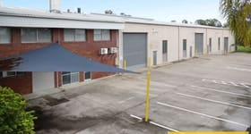 Industrial / Warehouse commercial property for lease at 1/84 Boundary Road Oxley QLD 4075