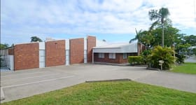 Factory, Warehouse & Industrial commercial property for lease at 84 Boundary Road Oxley QLD 4075
