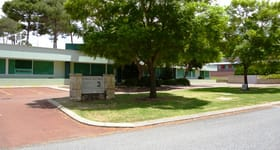 Offices commercial property for lease at 8/3 Brodie Hall Drive Bentley WA 6102