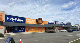 Shop & Retail commercial property for lease at 7/505 Scarborough Bch Rd Osborne Park WA 6017