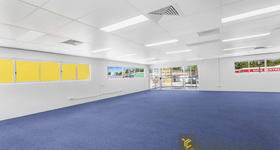 Other commercial property for lease at 4/709 Gympie Road Lawnton QLD 4501