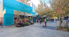 Shop & Retail commercial property for lease at 235-237 Murray Street Perth WA 6000