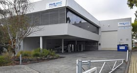 Industrial / Warehouse commercial property for lease at 15 Terra Cotta Drive Blackburn VIC 3130