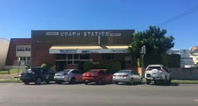 Shop & Retail commercial property for lease at 66 Targo Street Bundaberg Central QLD 4670