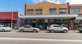 Offices commercial property for lease at Shop 1/133-137 Vincent Street Cessnock NSW 2325