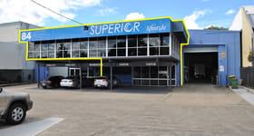 Offices commercial property for lease at Unit 2/84 Parramatta Road Underwood QLD 4119