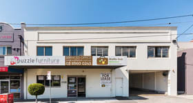 Offices commercial property for lease at 450 Waverley Road Malvern East VIC 3145