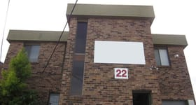 Offices commercial property for lease at First Floor/22 Barry Avenue Mortdale NSW 2223