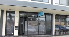 Offices commercial property for lease at 7 Dunearn Road Dandenong VIC 3175